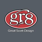 Great Scott Design, Inc.