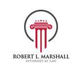 Robert L. Marshall, Attorney At Law