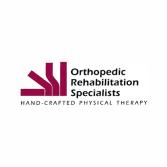 Orthopedic Rehabilitation Specialists