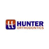 Hunter Orthodontics