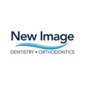 New Image Dentistry Orthodontics