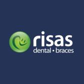 Risas Dental Braces