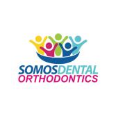 Somos Dental Orthodontics