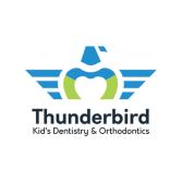 Thunderbird Kid's Dentistry & Orthodontics