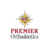 Premier Orthodontics of Arrowhead – Glendale – Peoria