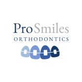 Pro Smiles Orthodontics