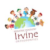 Irvine Pediatric Dentistry and Orthodontics