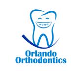 Orlando Orthodontics