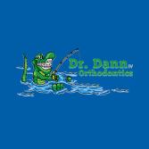 Dr. Dann Orthodontics