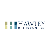 Hawley Orthodontics