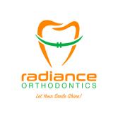 Radiance Orthodontics
