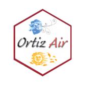 Ortiz AIR