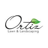 Ortiz Lawn and Landscaping