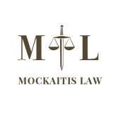 Mockaitis Law