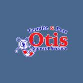 Otis Termite And Pest Control Service
