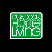Outdoor Home Living