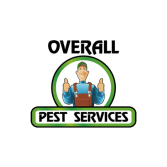 Overall Pest Services