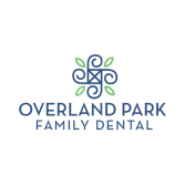 Overland Park Family Dental