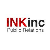 INK inc PR
