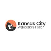 Kansas City Website Design & SEO