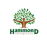 Hammond Chiropractic Center