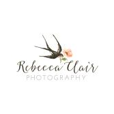 Rebecca Clair Photography
