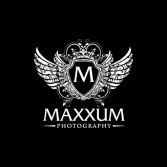Maxxum Photography