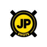JPShots