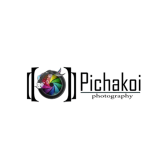 Pichakoi Photography LLC