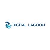 Digital Lagoon