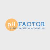 PHFactorPR