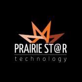 Prairie Star Technology