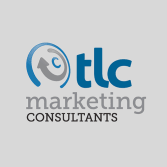 TLC Marketing Consultants