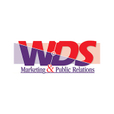 WDS Marketing & Public Relations