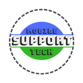 Mobile Support Tech