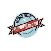 Ventura County Plumbing & Rooter