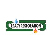 Ready Restoration
