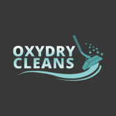 Oxy Dry Cleans