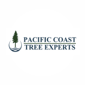 Pacific Coast Tree Experts