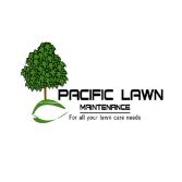 Pacific Lawn Maintenance