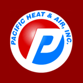 Pacific Heat and Air Inc