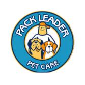 Pack Leader Pet Care
