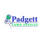 Padgett Lawn Service