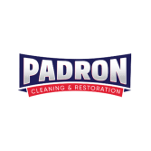 Padrón Cleaning And Restoration