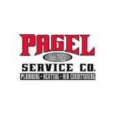 Pagel Service Co.