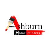 Ashburn Home Painters
