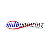 MDB Painting, Inc.
