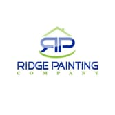 Ridge Painting Company