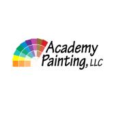 Academy Painting, LLC