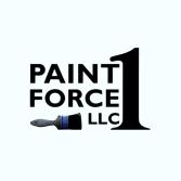 PaintForce1, LLC